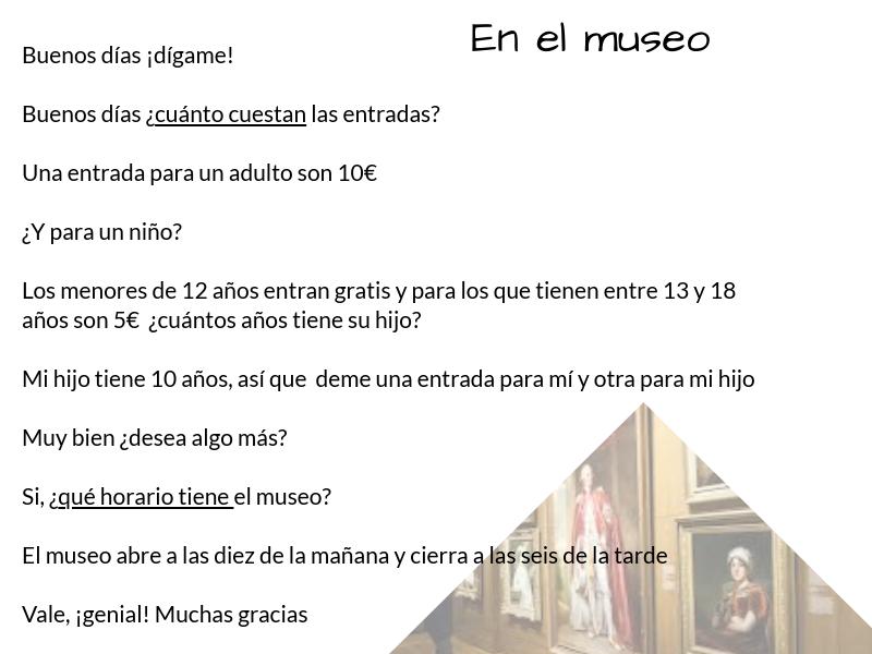en el museo 1